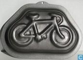 fiets-bakblik klein