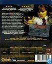 DVD / Video / Blu-ray - Blu-ray - Kick-Ass