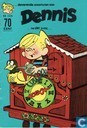 Comic Books - Dennis the Menace - Dennis 26