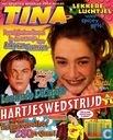 Strips - Janneke Steen - 1997 nummer  23