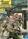Comic Books - Uit het dodenhuis - Uit het dodenhuis
