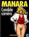 Candide caméra