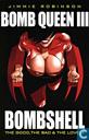 Bomb Queen: Bombshell TPB