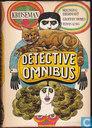 Kruseman Detective Omnibus