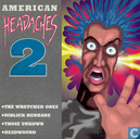 American headaches 2