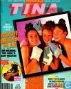 Strips - Amy - Op naar het westen! - 1989 nummer  19