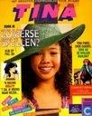 Comic Books - Eigenwijs vakantievriendje, 'n - 1990 nummer  17