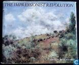 The Impressionist Revolution