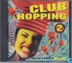 Clubhopping Volume 2