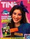 Bandes dessinées - Astrid van de Phoenix - 1986 nummer  6