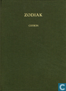 Comic Books - Zodiak - Chyron