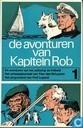 De avonturen van Kapitein Rob