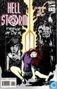 Hellstorm 6