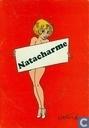 Natacharme