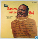 Basie in the Bag