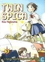 Twin Spica 3