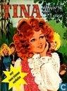 Bandes dessinées - Mariska [Tina Topstrip] - 1975 nummer  30