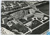 St. Elisabeth Ziekenhuis Leiderdorp