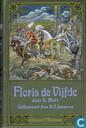 Floris de Vijfde