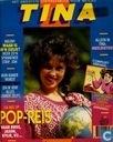 Strips - Annabel versiert het wel - 1989 nummer  46
