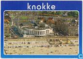 Knokke - Casino