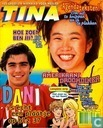 Comic Books - Je moet kiezen - 1997 nummer  4