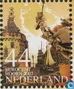 Pays-Bas Belle, Hoorn