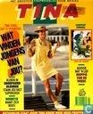 Strips - Tara en Tobias - 1989 nummer  29