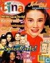 Comics - Medicijn, Het - 1997 nummer  50