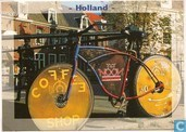 Holland (2702624)