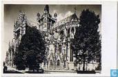 's-Hertogenbosch - Basiliek St. Jan
