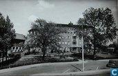 R.K. Sint Jan Ziekenhuis