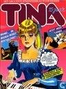 Comics - Raadsels rond de Duivelsrots - 1982 nummer  43