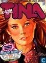 Bandes dessinées - Carla - Koningin van de nacht - 1982 nummer  17