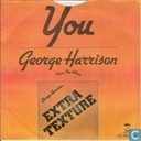 Disques vinyl et CD - Harrison, George - You