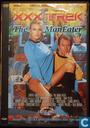 XXX Trek - The Man Eater