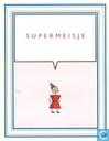 Supermeisje