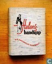 Helen's handicap
