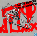Surfin' anarchy