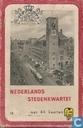 Nederlands Stedenkwartet