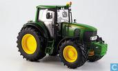 John Deere 6930S