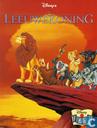 De leeuwekoning