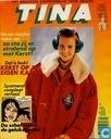 Strips - Gelukskever, De - 1987 nummer  51