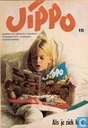 Jippo 15