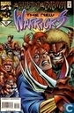 The New Warriors 55