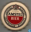 Amstel Flesopener