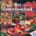 Het Zomerkookboek