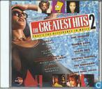 The Greatest Hits 1991 Vol.2