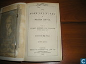 Cowper's Poetical Works Illustrated