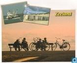 Zeeland (271.0326)